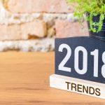 4 Trendet e Kirurgjisë Plastike për vitin 2018